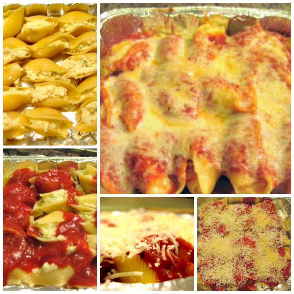 3-cheese-stuffed-shells