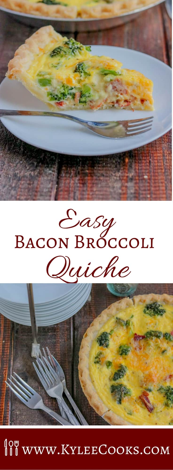 Easy-Bacon-Broccoli -Quiche-PIN